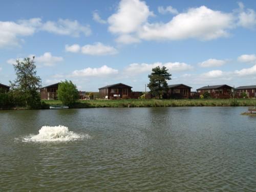 Lodges 3