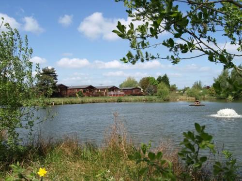 Lodges 2